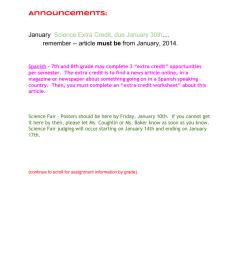 Homework Hotline January .... must be [ 1024 x 791 Pixel ]