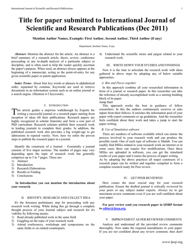 http://www.ijsrp.org/IJSRP-paper-submission-format.doc