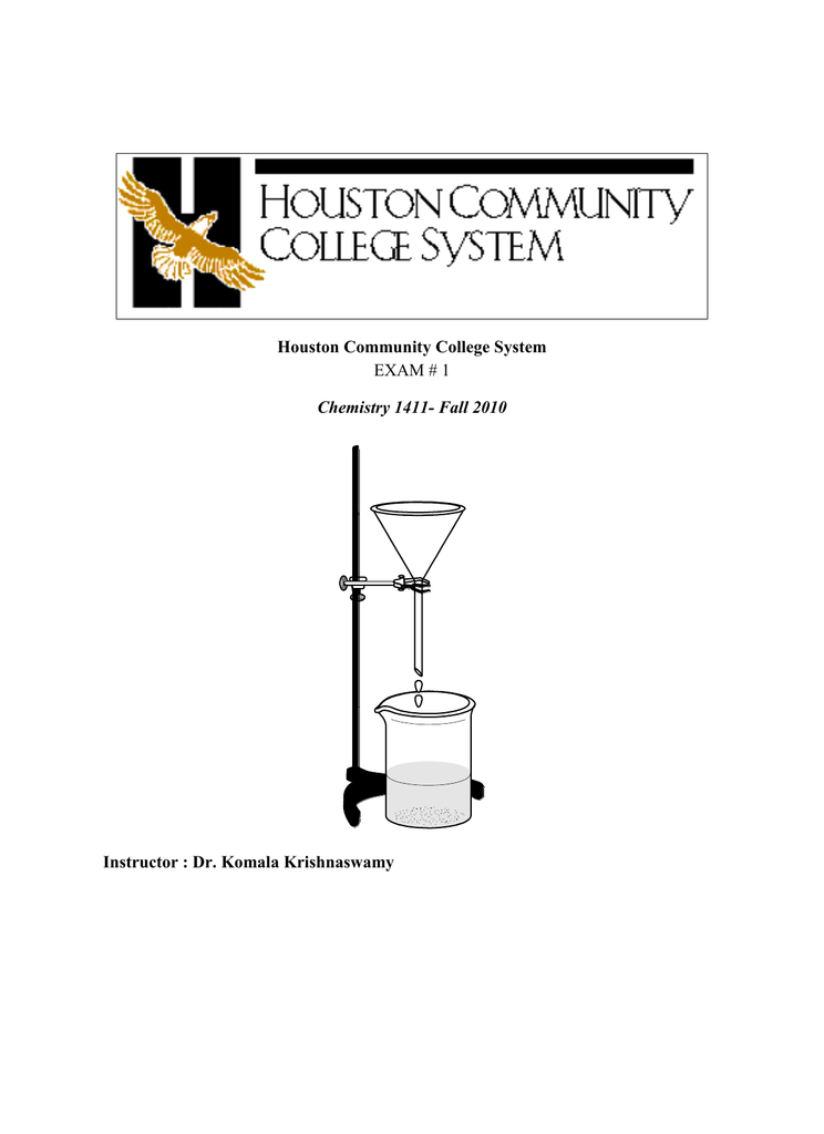 exam1gc1f2010+key.doc