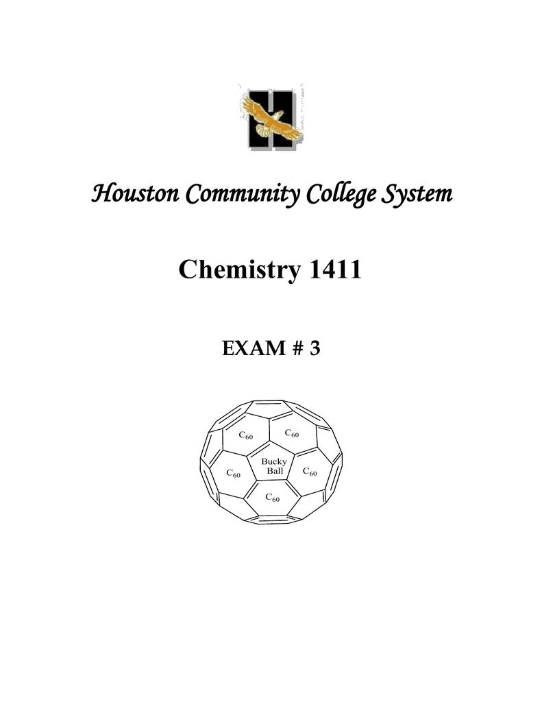 1411 EXAM#3 (spring 2009).doc