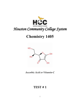 Naming Molecular Compounds Worksheet