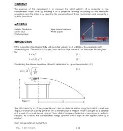 pendulum experiment diagram [ 791 x 1024 Pixel ]