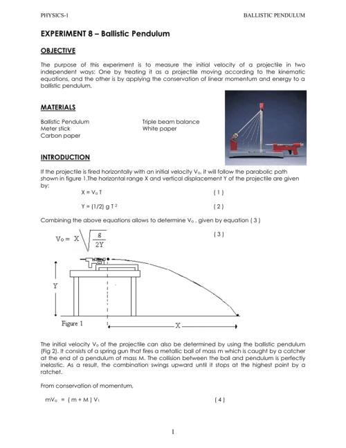 small resolution of pendulum experiment diagram