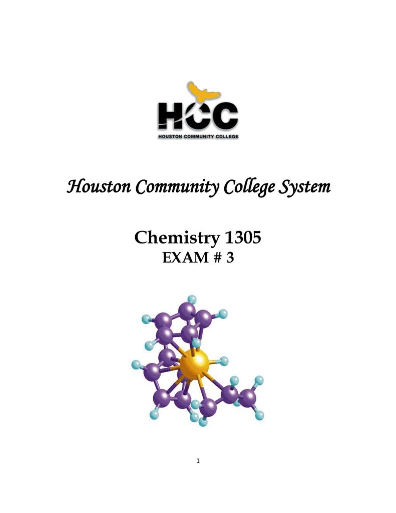 VFC.CHEM1305.Exam_3.doc