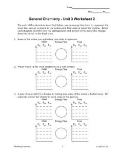 dcc        also general chemistry unit worksheet rh studylib