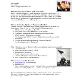 Seventh Grade Social Studies Book Pages   Yhtz.taameansh.site [ 1024 x 791 Pixel ]