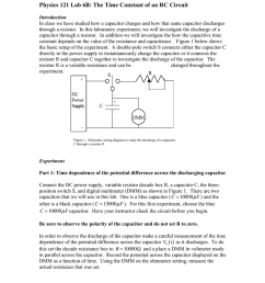 rc circuit diagram [ 791 x 1024 Pixel ]