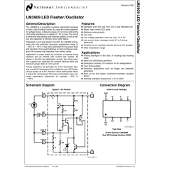 lm3909 led flasher oscillatorflashlights finder circuit using lm3909 oscillator 8 [ 791 x 1024 Pixel ]
