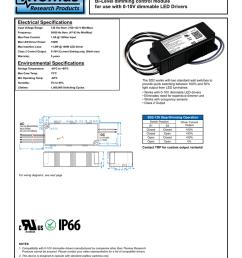 step dimming wiring diagram [ 791 x 1024 Pixel ]