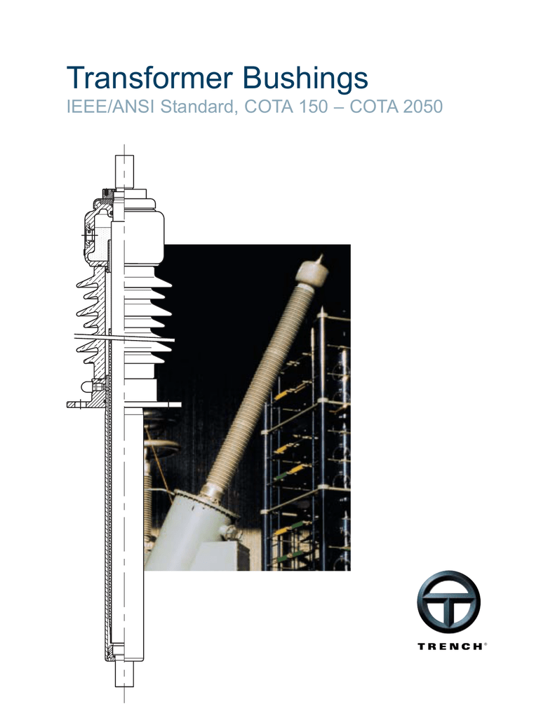 medium resolution of electrical transformer bushing diagram