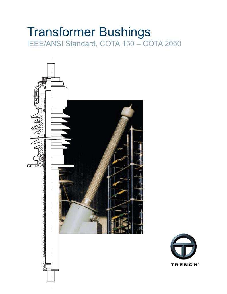 hight resolution of electrical transformer bushing diagram