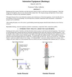 electrical transformer bushing diagram [ 791 x 1024 Pixel ]