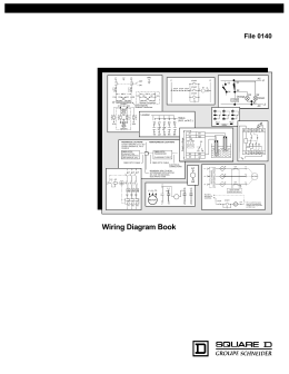 Electrical Service Entrance Wiring Diagram Residential