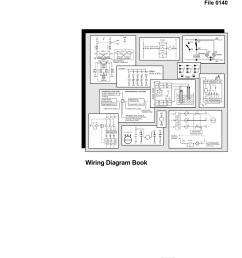 wiring diagram book wiring diagram book advertisement file 0140 l1 l2 gnd l3 l1 off f u [ 791 x 1024 Pixel ]