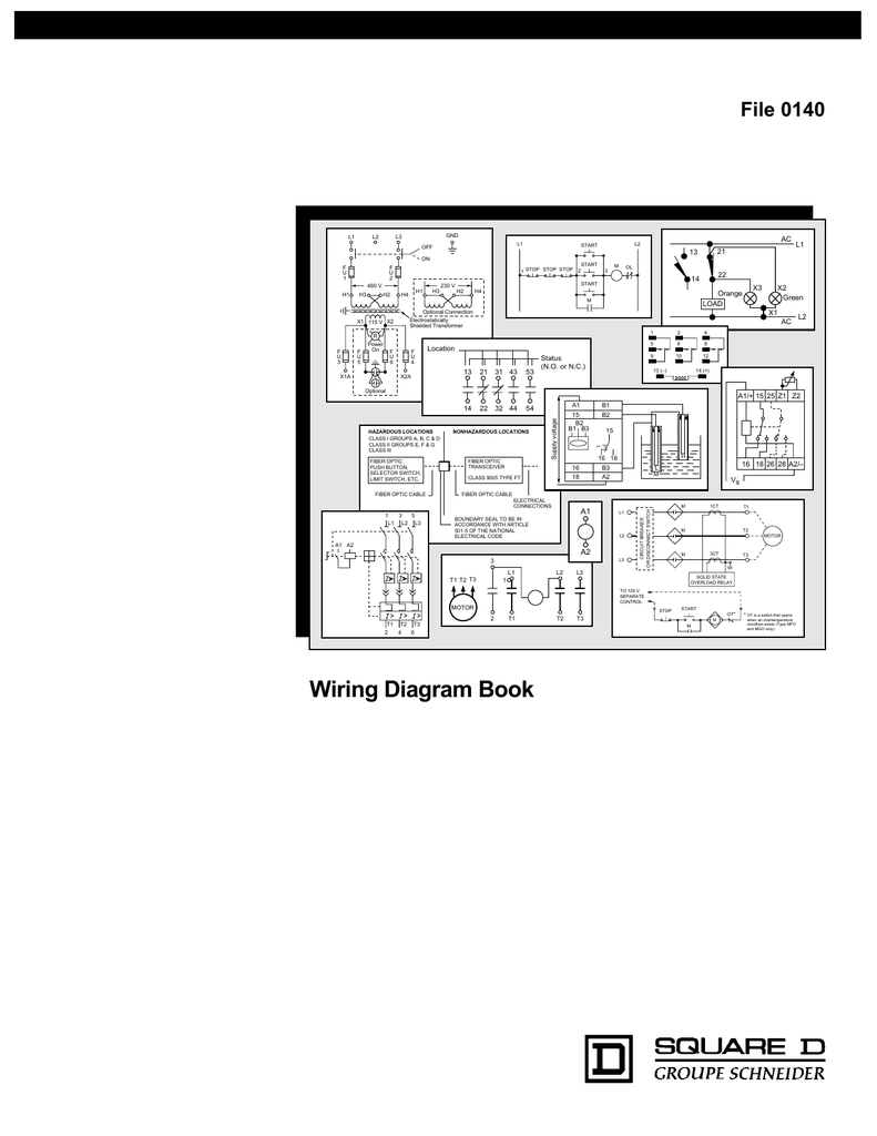 hight resolution of wiring diagram book wiring diagram book advertisement file 0140 l1 l2 gnd l3 l1 off f u