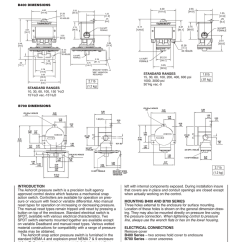 Ashcroft Pressure Transducer Wiring Diagram 2003 Chevy Avalanche Tail Light For Library Schematics And