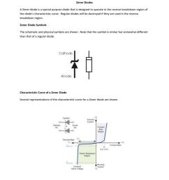 circuit diagram zener diode characteristic [ 791 x 1024 Pixel ]