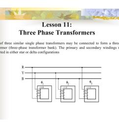 single phase transformer connection diagram [ 1024 x 791 Pixel ]