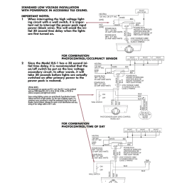 wiring diagram for power pack [ 791 x 1024 Pixel ]