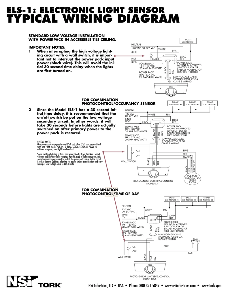 hight resolution of wiring diagram for power pack