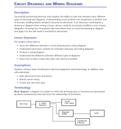 show electrical wiring diagram symbol [ 791 x 1024 Pixel ]