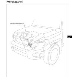fj cruiser for brake light switch wiring diagram [ 791 x 1024 Pixel ]
