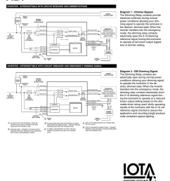 110v circuit breaker wiring diagram [ 791 x 1024 Pixel ]
