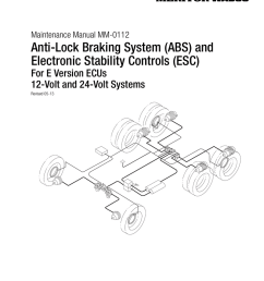 mm 0112 meritor wabco wiring diagram as well meritor wabco abs valves on wabco abs trailer [ 791 x 1024 Pixel ]