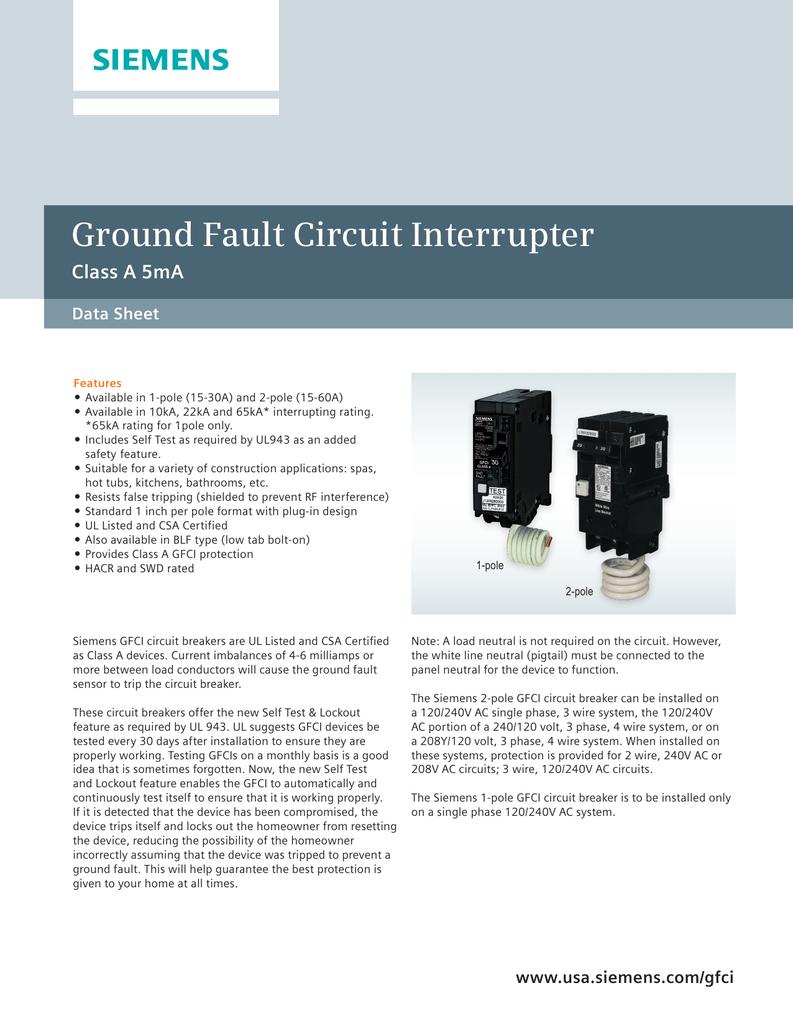 medium resolution of ac circuit breaker wiring