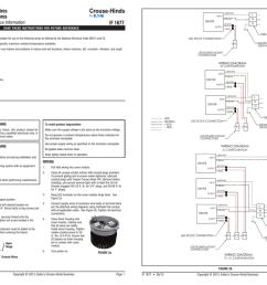 electrical fixture wiring diagram black to black [ 1024 x 791 Pixel ]