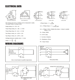 240v single phase 3 wire diagram [ 791 x 1024 Pixel ]