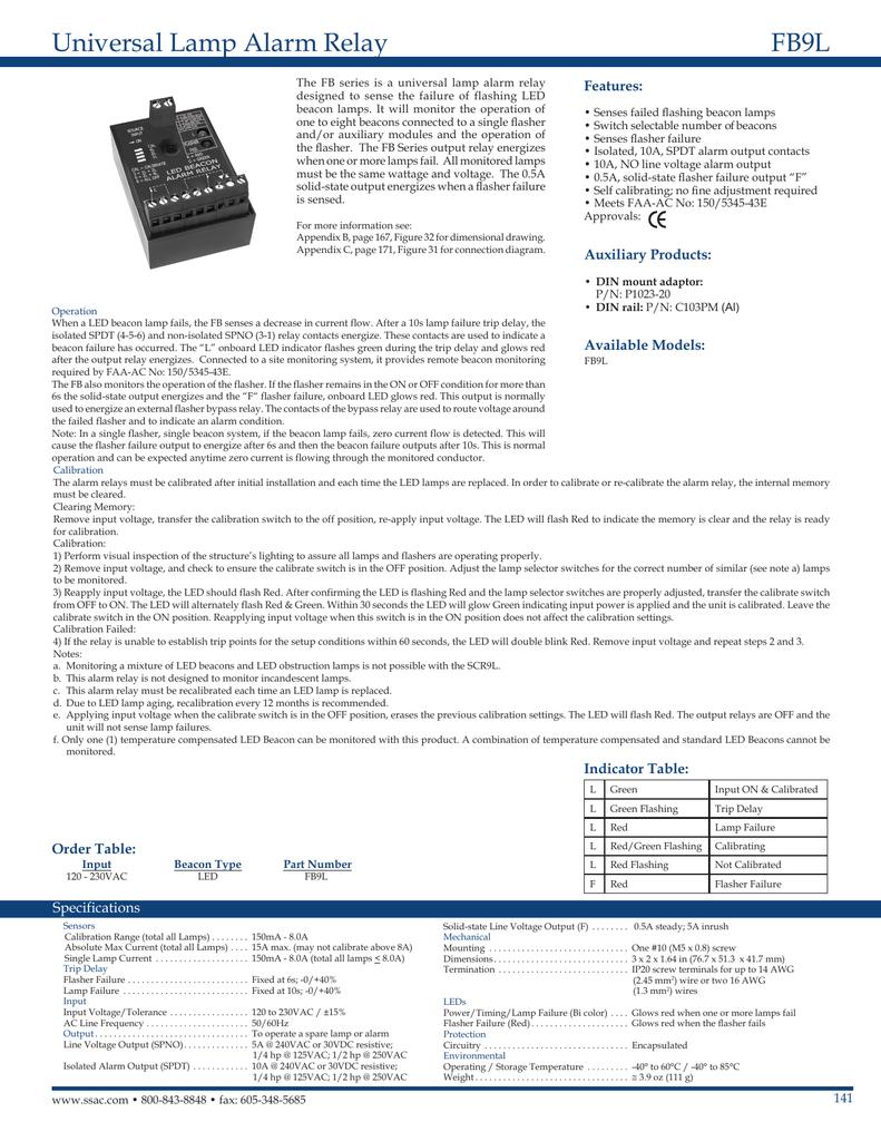 medium resolution of alarm relay diagram