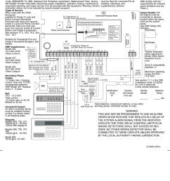 ga heating wiring diagram [ 791 x 1024 Pixel ]