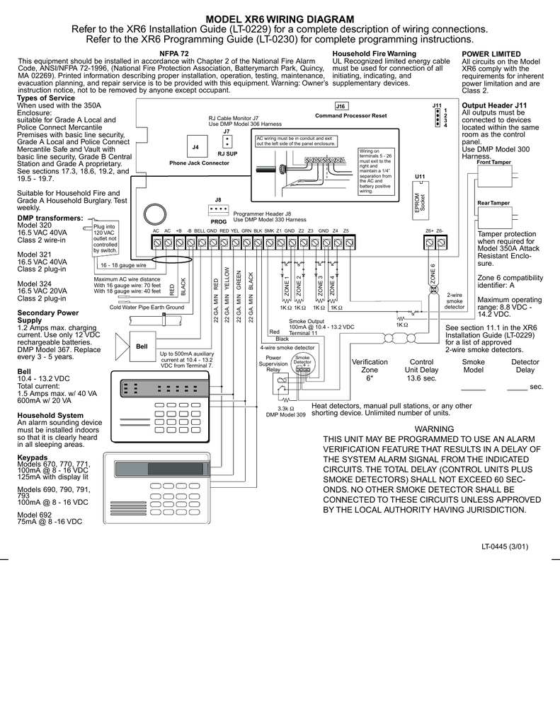 medium resolution of ga heating wiring diagram