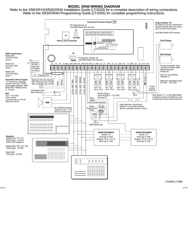 24D4 Jeep Remote Starter Diagram | Wiring Resources Accel Dfi Gen Wiring Diagram on