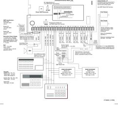 ga gauge diagram [ 791 x 1024 Pixel ]