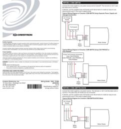 24 volt motor wiring diagram guide [ 791 x 1024 Pixel ]