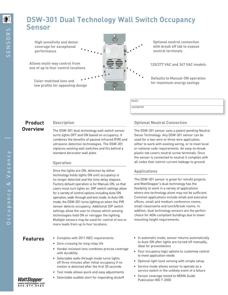 hight resolution of 2011 nec light switch wiring diagram