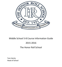 curriculum for grades 5-8 [ 1024 x 791 Pixel ]
