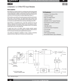 3 wire rtd diagram [ 809 x 1024 Pixel ]