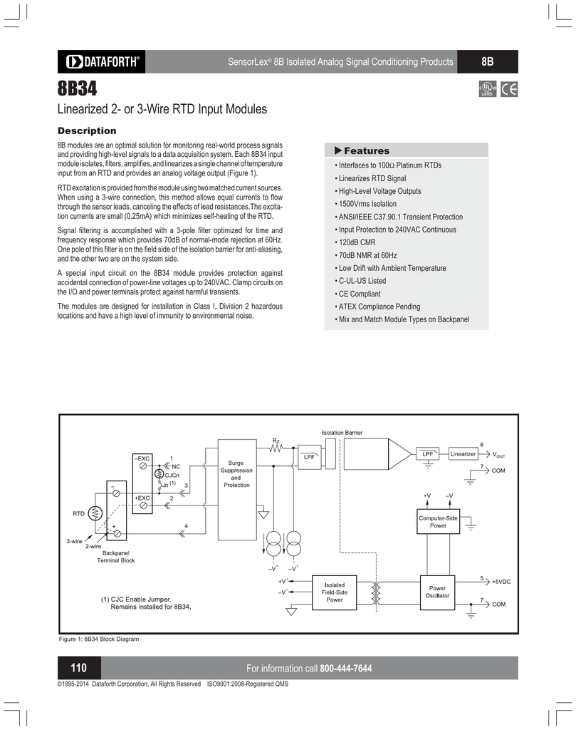 hight resolution of 3 wire rtd diagram