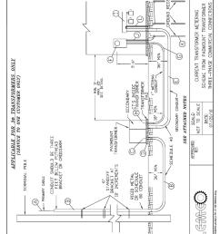 9 ct metering wiring diagram [ 791 x 1024 Pixel ]