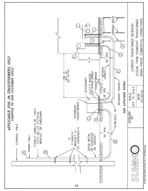 small resolution of 9 ct metering wiring diagram