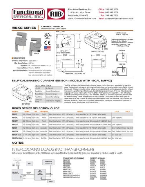 small resolution of rib transformer control wiring diagram