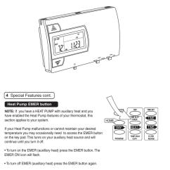 Ritetemp 8022 Thermostat Wiring Diagram 94 4l60e Rite Temp For Library Older