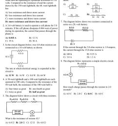 ab c d circuit diagram [ 791 x 1024 Pixel ]