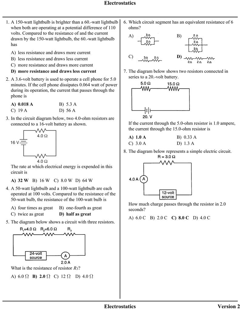 medium resolution of ab c d circuit diagram