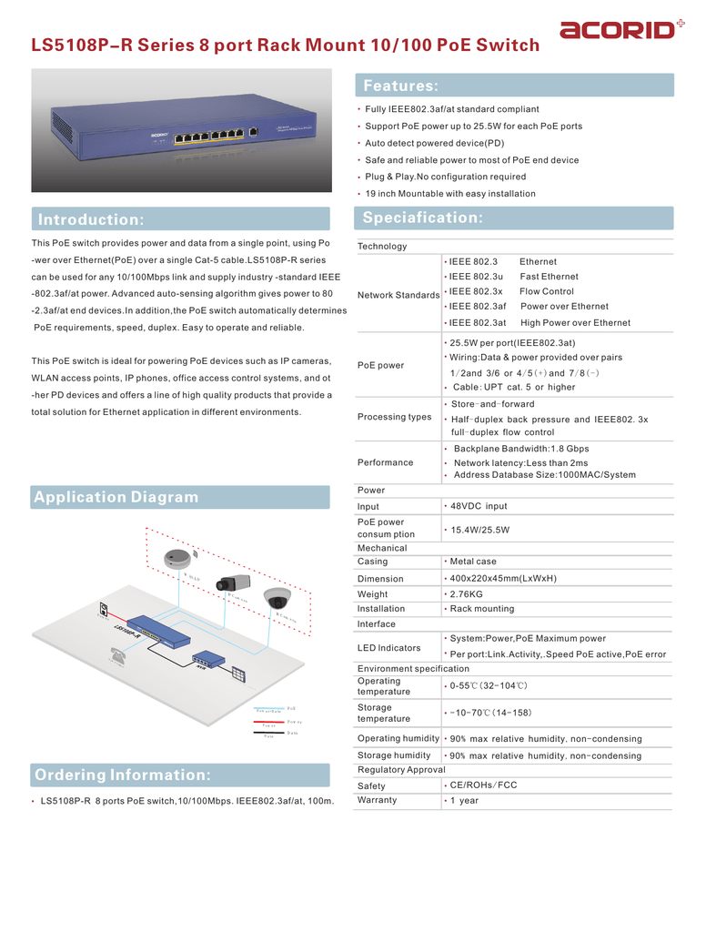 hight resolution of rack mounted up wiring diagram