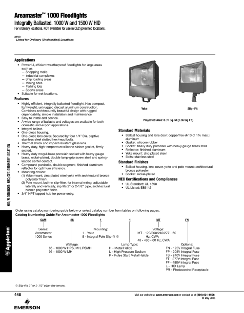 small resolution of hid ballast wiring diagram 208v mt wiring diagrams schematic hid ballast wiring diagram 208v mt