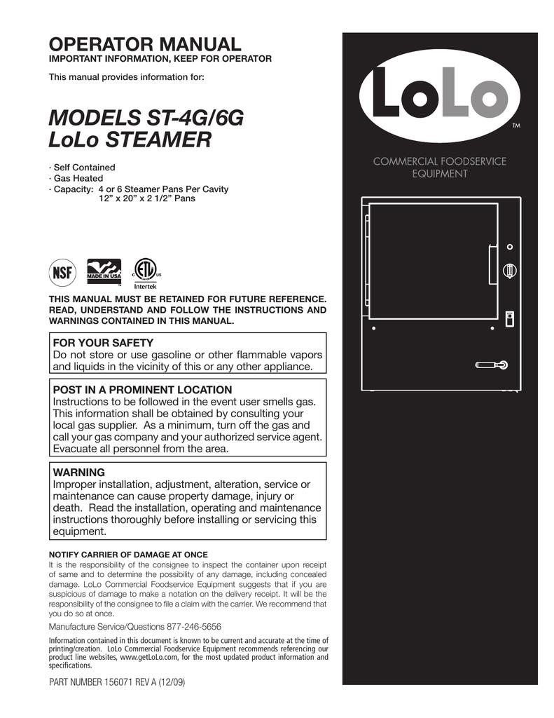 Maytag De712 Dryer Wiring Diagram And Schematic